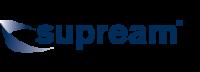 supream Logo