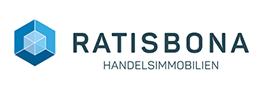 Ratisbona Logo